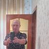 Vladimir, 56, Alushta