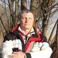 alexandr, 57 лет, Близнецы, Ростов-на-Дону