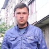 Vladimir, 37, г.Алчевск