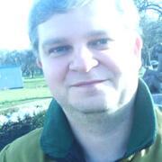 Владимир 42 года (Овен) Нежин