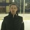 Роман, 36, г.Деденево