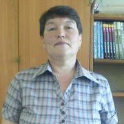ольга, 53, г.Кудымкар