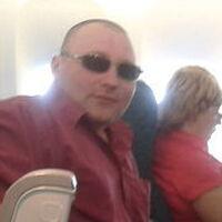 Александр Шишкин, 36 лет, Близнецы, Оренбург