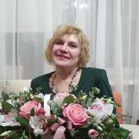 Гульфия, 53 года, Водолей, Екатеринбург
