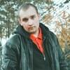 Кирилл, 24, г.Полтава