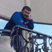 Махмуд, 30, г.Новороссийск