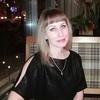 Татьяна, 37, г.Первомайск