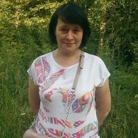 Елена, 49 лет, Дева, Ижевск