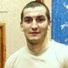 Бийнегер, 22, г.Ставрополь