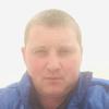Руслан, 30, Кременчук