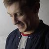 Сергей, 26, г.Красногорск