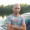 сергей, 40, г.Выкса