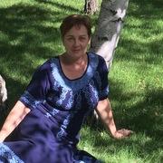 Татьяна 58 Мелитополь