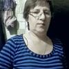 ирина, 52, г.Экибастуз
