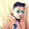 Malkeet Singh, 31, г.Чандигарх