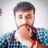 Mandeep, 31, г.Gurgaon