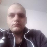 Алексей, 31, г.Вяземский