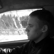 Nikita, 28, г.Котельнич