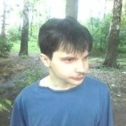 Сергей, 33, г.Видное