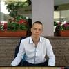 Иван, 30, Покровськ