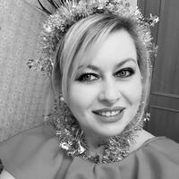 Валентина, 49 лет, Телец, Санкт-Петербург