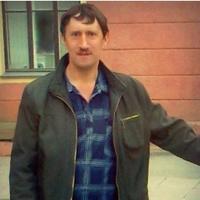Юрий, 48 лет, Лев, Новосибирск