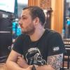 Кирилл, 27, г.Миасс