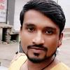 Abhijeet Suryawanahi, 28, Indore