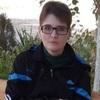 Irina, 42, Almaliq