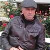 Александр, 49, г.Акбулак