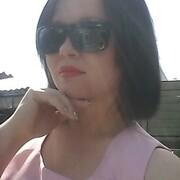 Евгения, 28, г.Курган
