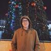Макс, 25, г.Нижний Новгород