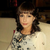 Алина, 30, г.Краснодар
