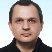 Алекс, 43