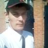 Вячеслав Ермолаев, 29, г.Канск