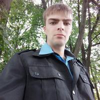 Maks, 31 год, Близнецы, Берендеево