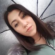 Ксения, 25, г.Ярославль