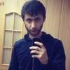 Абдул, 28, г.Чикола