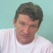 Олег 44 года (Рак) Оренбург
