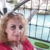 Наталья Васина, 42, г.Ноябрьск