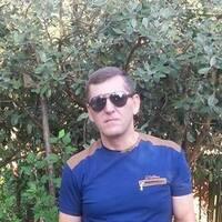 Davit, 50 лет, Козерог, Тбилиси