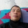 Ruslan, 44, Kostanay