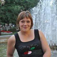 виктория, 42 года, Дева, Москва
