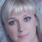 Елена, 30, г.Зеленодольск