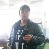 Серёга, 41, г.Междуреченск