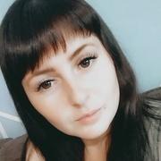 Дарья, 30, г.Кемерово