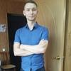 Александр, 34, г.Неман