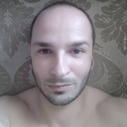 Тимур 34 Нижневартовск