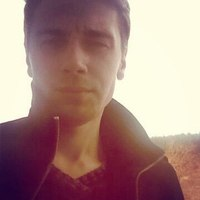 Кирилл, 27 лет, Водолей, Ельск
