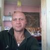 Алекс, 35, г.Харьков